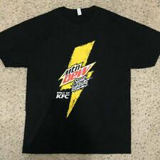 <b>Gildan</b> Basic T-Shirts for <b>Men</b> with 3D for sale   eBay