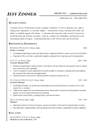 Good Resume Samples for Customer Service Manager   Easy Resume     Easy Resume Samples        Good Resume Samples for Customer Service Manager