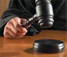 Resultado de imagem para tribunais+imagem