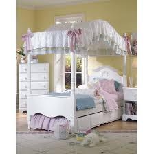 canopy kids bedroom sets wayfair carolina cottage customizable set shelves for kids room rooms kids bedroom sets e2 80
