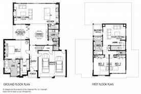 small house plan d home design  house floor plan design  small    house floor plan design
