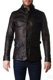 Купить мужскую верхнюю одежду размер 50 в РОССИИ - Я ...