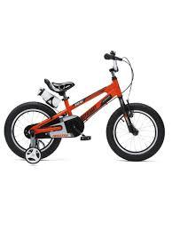 <b>Велосипед двухколесный</b> Freestyle Space № 1 <b>Royal Baby</b> ...