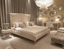 luxury bedroom furniture italy design bed