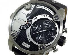 Мужские <b>часы Diesel</b> Six <b>DZ7256</b>