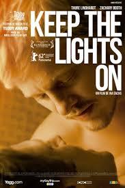 Deixe a Luz Acesa – Legendado