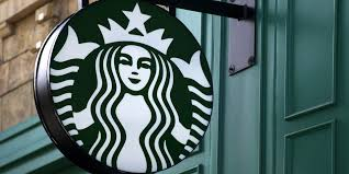 UPDATE: Starbucks' <b>New Tie</b>-<b>Dye</b> Frappuccino Has Officially Arrived