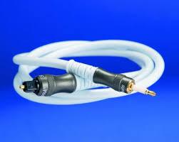 <b>Оптический кабель Supra ZAC</b> MinToslink 1.0m - , отзывы ...