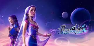 Persian Nights 2: The <b>Moonlight</b> Veil - Apps on Google Play