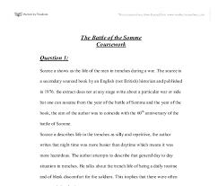 essay help my motherargumentative essay on european union