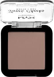 <b>NYX Professional Makeup</b> Sweet Cheeks Creamy Powder Blush ...