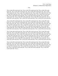 cover letter ssat essay examples sat essay topics ssat essay cover letter good sat essay examples sparknotes perfect score good xssat essay examples extra medium size
