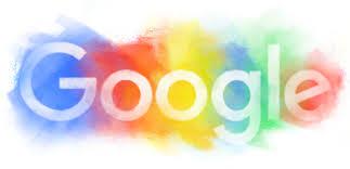 Resultat d'imatges de google