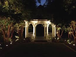 elegant outdoor lighting solutions hd image pictures ideas amazing outdoor lighting