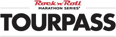TourPass | Rock n Roll Marathon Series | Marathon Half Marathon ...