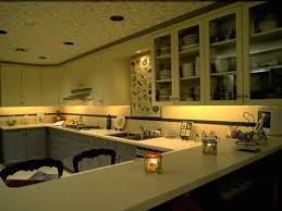 the best led kitchen under cabinet lighting by phantom best under cabinet kitchen lighting