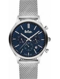<b>Часы Lee Cooper</b> купить в Санкт-Петербурге - оригинал в ...