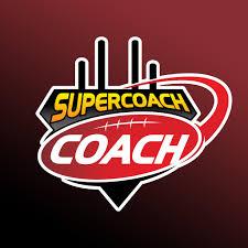 AFL SuperCoach Coach Podcast