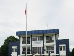 Image result for appo aklan