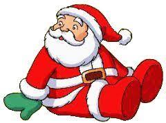 Afbeeldingsresultaat voor kerstman