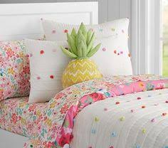 23 Best Flamingo images in 2019 | Bed, <b>Pineapple</b> room, Bedding <b>sets</b>