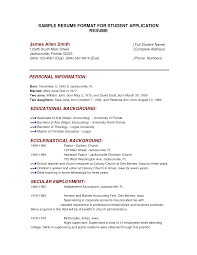 church resume search equations solver cover letter sle resume for employment
