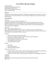 administrative manager resume sample medical office manager administrative manager resume sample office administrative officer resume administrative officer resume picture full size