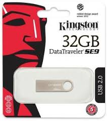 <b>Flash Memory</b> : Shop Online For Buy <b>Usb Flash Drives</b> | Kingston ...