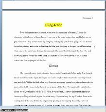a sample narrative essay wedosuccessco buying narrative thesis  essay apa research paper example th edition narrative essay narrative essay dialogue example examples examples