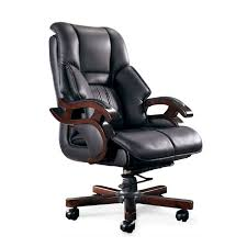leather office chair buying an office chair