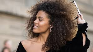 Best <b>Curly</b> Hair Products <b>2019</b> According to Reddit | InStyle.com ...