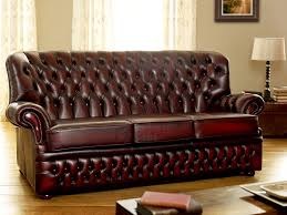 1000 images about sofas on pinterest chesterfield chesterfield sofa and 3 seater sofa chesterfield sofa leather 3