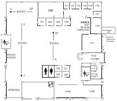 floor plans: first floor floorplan first floor