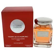 Buy <b>Terry De Gunzburg Lumiere</b> D'epices for Women Eau de ...
