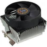 <b>Вентиляторы</b> для корпусов <b>Titan</b> купить, сравнить цены в ...