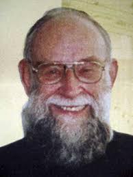 Obituaries. Alan J. Butler 1930 - 2011. Alan was among a youthful batch of ... - obit-alan-butler
