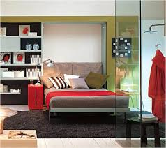 transformable space saving kids rooms fwith hidden bed 15 extraordinary space saving kids beds foto ideas bedroom wall bed space saving