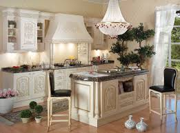 italian style kitchen best italian furniture