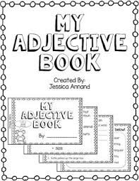 d7ef2588e06da2bbde227575854123ac an adjective a sentence 25 best ideas about an adjective on pinterest adjectives for on adjective paragraph worksheets