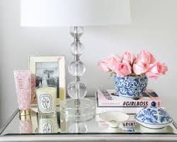 ideas bedside tables pinterest night: more than excited to finally be crawling into bed in other news i buy the same bedroom flowers every week