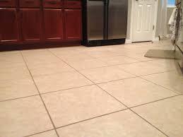 floor tiles safe floors