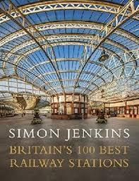 """Характеристики <b>книги</b> Jenkins, Simon """"Britain`s 100 <b>best</b> railway ..."""