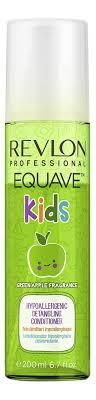 Купить <b>двухфазный кондиционер для волос</b> equave kids 200мл ...