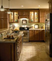 under cabinet fixtures are functional additions for turning your countertop into usable workspace cabinet task lighting