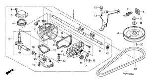 wiring diagram for briggs and stratton 17 5 wiring discover your john deere 17 5 kohler engine parts