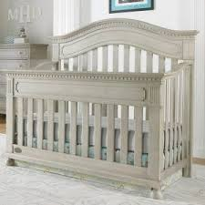1000 ideas about baby furniture on pinterest baby playpen changing table dresser and diaper changing tables baby kids baby furniture