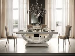 Contemporary Chandeliers Dining Room Lighting Dining Room Chandelier Modern Bathroom Sconces
