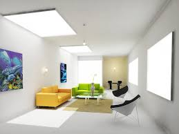 modern interior bathroom design ideas with white rectangle bathtub agreeable home house yellow green ofa and bedroomagreeable green brown living rooms