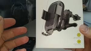<b>Baseus</b> BSWC-C02 (WXZN-01) - умный автомобильный ...