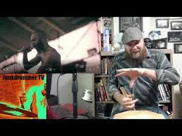 <b>Death Grips</b> - Guillotine (Light & Noise episode) - YouTube